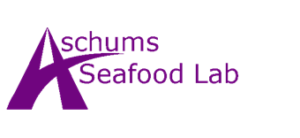 Aschums Sea Food AB